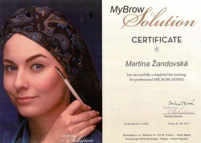 Certificate-My-Brow-1